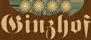 Ginzhof